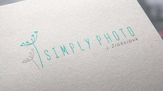 Simply Photo
