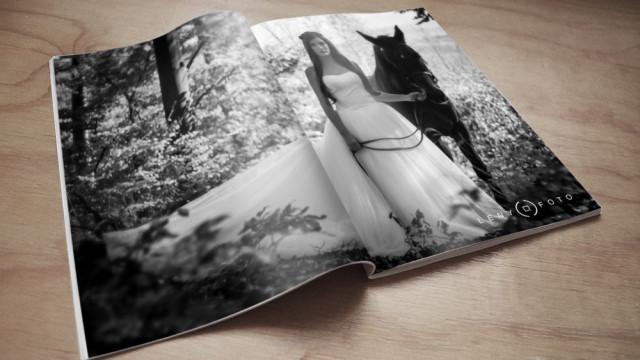 Leny Foto