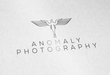 Anomaly Photography