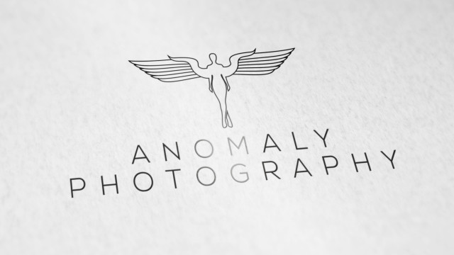 Anomaly Photography