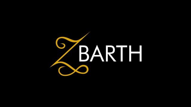 Z Barth - pracovní oděvy a potřeby