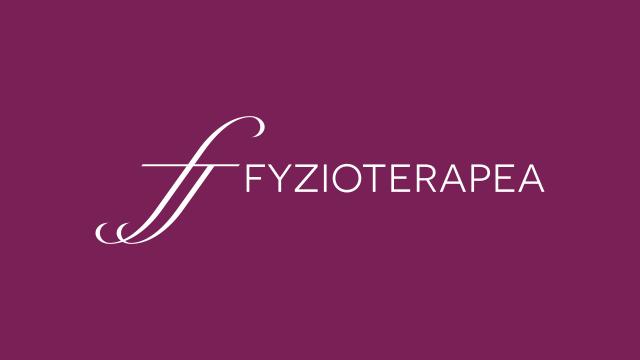 Představujeme - Fyzioterapea s.r.o.