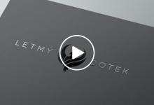 Video - Letmý dotek