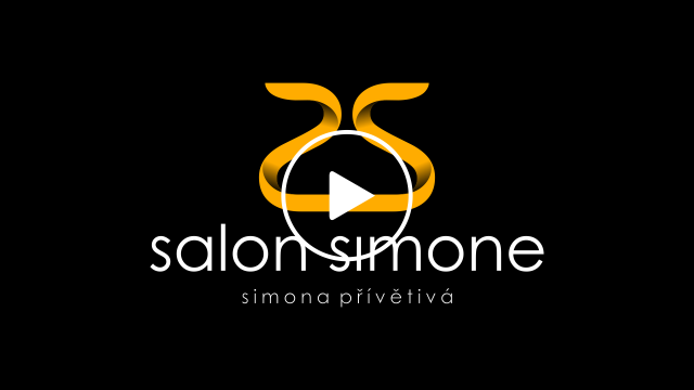 Salon Simone