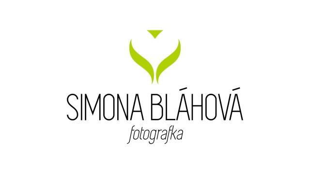 Simona Bláhová - profesionální fotografka