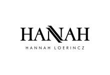 Představujeme - Hannah Loerincz