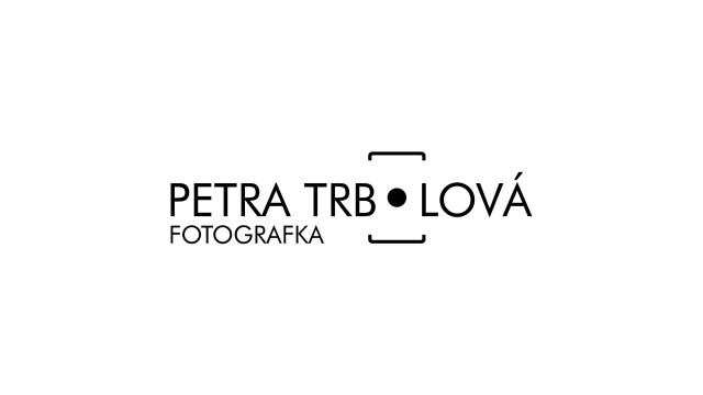 Petra Trbolová - profesionální fotografka