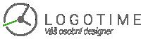 Logotime.cz - Váš osobní designer