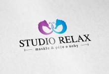 Studio Relax Kadaň