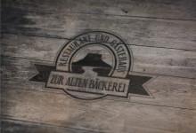 Zur Alten Bäckerei