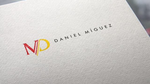 Daniel Míguez - master artist from Spain