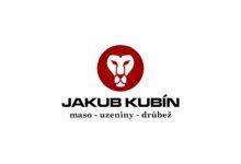 Jakub Kubín - řeznictví