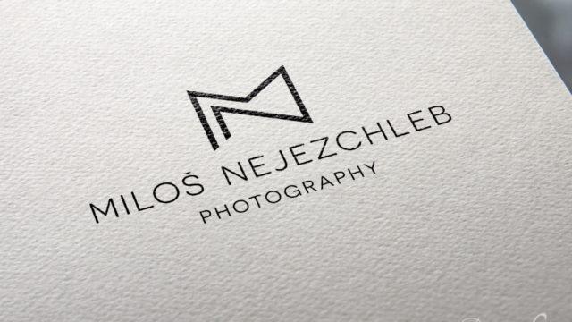 Miloš Nejezchleb Photography