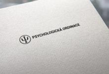 Psychologická ordinace s.r.o.