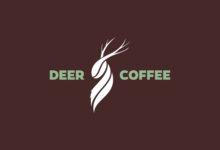 Deer Coffee - kavárna