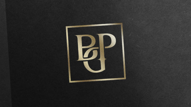 BP GLOBAL / BP GARDEN