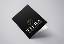TIFRA Relocation & Concierge